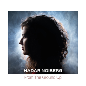 Hadar-Noiberg-Form-The-Ground-Up-Cover-Art-Def
