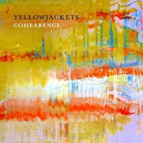 Yellowjackets Cohearence