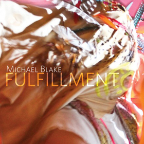 Michael Blake Fulfillment