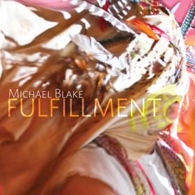 Michael Blake Fulfillment