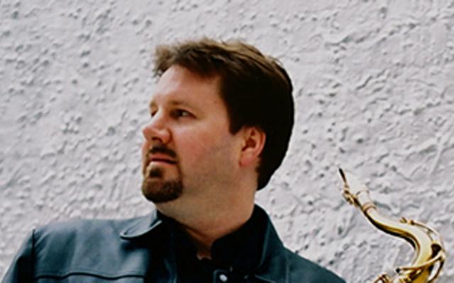 Russ Nolan