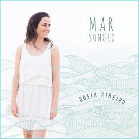 Sofia Ribeiro Mar Sonero