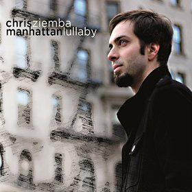 Chris Ziemba Manhattan Lullaby