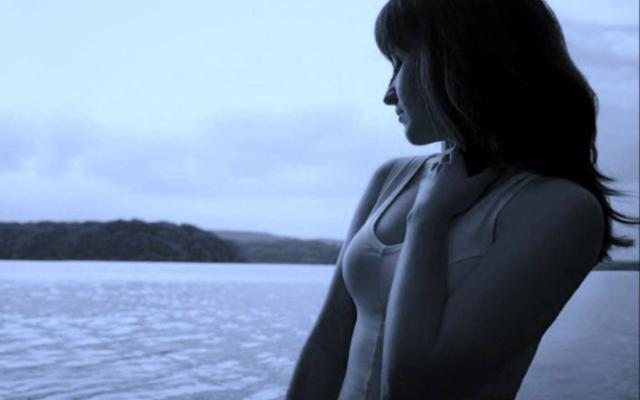 Diana Panton 2