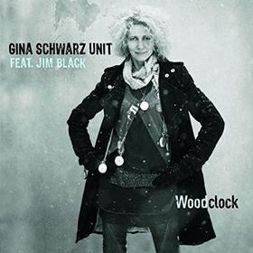 Gina Schwarz Woodclock