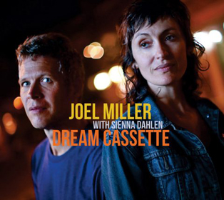 Canada Eh Joel Miller Sienna Dahlan Dream Cassette