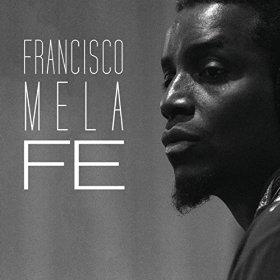 Francisco Mela Fe