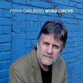 Frank Carlberg Word Circus