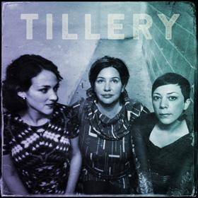 Tillery Cover Final