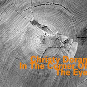 Christy Doran In The Corner of the Eye