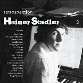 Heiner Stadler Retrospection