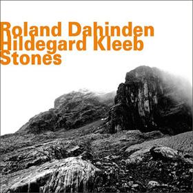 Roland Dahinden Hildegard Kleeb Stones