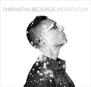 Shrirantha Beddage Momentum