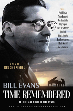 bill-evans-time-remembered-dvd-cover