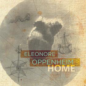 Eleonore Oppenheim Home
