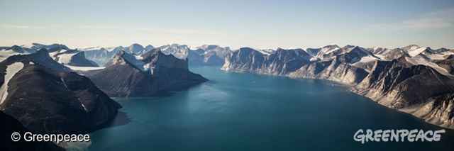 greenpeace-sam-ford-fjord-north-of-clyde-river