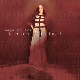 Maya Beiser Trance Classical