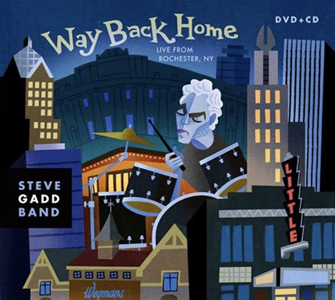steve-gadd-way-back-home