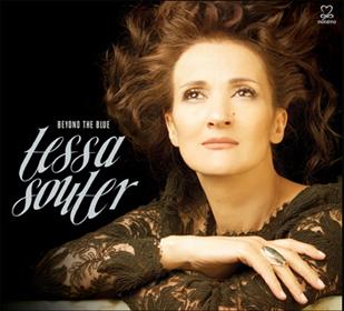 tessa-souter-beyond-the-blue