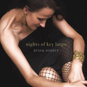 tessa-souter-nights-of-key-largo