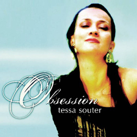 tessa-souter-obsession