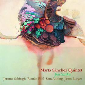 marta-sanchez-quintet
