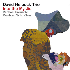 david-helbock-trio-into-the-mystic-copy
