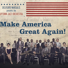 delfeayo-marsalis-make-america-great-again