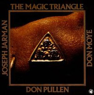 don-pullen-joseph-bowie-don-moye-album-cover