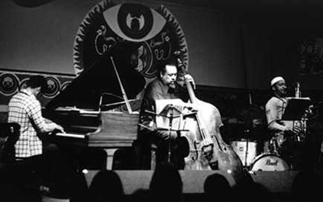 don-pullen-main-the-nazi-usa-with-charles-mingus-during-changes-one-1975