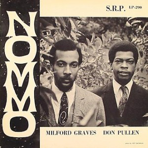 don-pullen-milford-graves-nommo