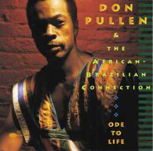 don-pullen-the-african-brasilian-connection-cover