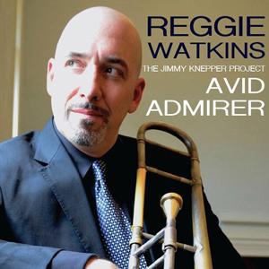 reggie-watkins-avid-admirer