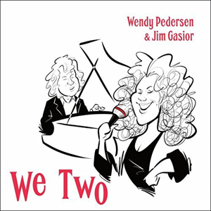 wendy-pedersen-with-jim-gasior-we-two