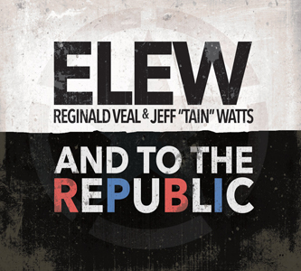 elew-and-to-the-republic