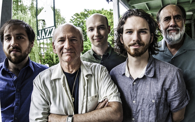the-dave-liebman-group