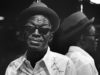 Lightnin' Hopkins: Free Form Patterns