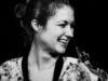 Trish Clowes: My Iris