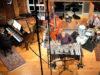 The Christopher Bakriges Quartet: Clear & Present