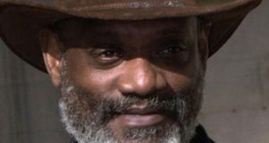 Darcus Howe: Civil Rights leader in Britain