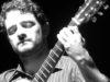 Vitor Garbelotto: Novo Herói de Guitarra da Música Clássica Brasileira Chegou