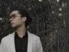 Fabian Almazan & Rhizome: Alcanza