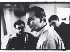 Jimmy Giuffre 3 with Paul Bley & Steve Swallow: Bremen & Stuttgart 1961