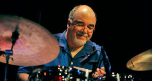 Peter Erskine: Of Shadows and Second Opinions