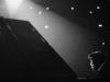 Thelonious Monk: Les Liaisons Dangereuses