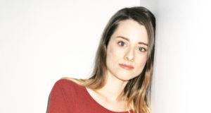 Ariel Pocock: Living In Twilight