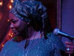 Nilza Costa: Roots