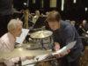 Charlie Watts: Meets The Danish Radio Big Band