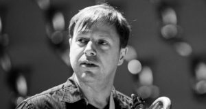 Chris Potter: The Dreamer is the Dream