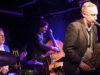 Cory Weeds & The Jeff Hamilton Trio: Dreamsville
